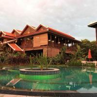 Fotos del hotel: Samot Baitong Resort, Sihanoukville