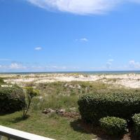 Hotellikuvia: Gulf Shores Plantation 1103 Condo, Gulf Highlands