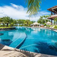 Hotellbilder: Pura Vida House, Tamarindo