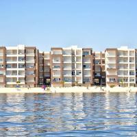 Fotos do Hotel: Amwej (Port El Kantaoui), Sousse