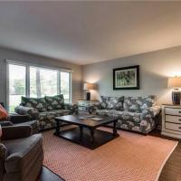Hotellbilder: Fairway Oaks 1305 Villa, Kiawah Island