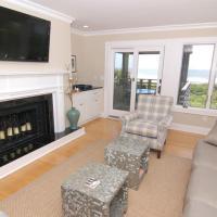 Zdjęcia hotelu: Windswept 4303 Villa, Kiawah Island