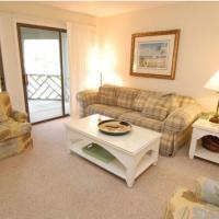 ホテル写真: Turtle Cove 4809 Villa, Kiawah Island