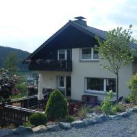 Hotel Pictures: Apartment Schoenblick, Winterberg