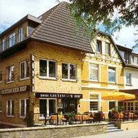 Hotelbilleder: Hotel Gretescher Hof, Osnabrück
