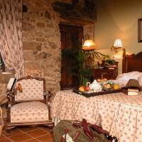 Fotos del hotel: Casa de Bola, Negreira