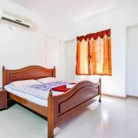 Φωτογραφίες: Apartment with breakfast in Baner, Pune, by GuestHouser 31571, Pune