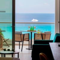 Hotelfoto's: Cavo Maris Beach Hotel, Protaras