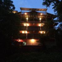 Foto Hotel: Hotel Divas Prestige, El Remate