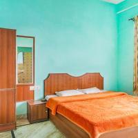 Fotos del hotel: Room in a homestay in Shimla, by GuestHouser 18154, Shimla