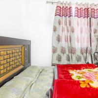 Foto Hotel: Room in a homestay in Shimla, by GuestHouser 18226, Shimla