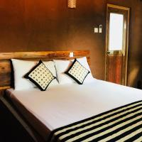 Hotellbilder: De Best Holiday, Anuradhapura