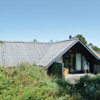 Hotel Pictures: Holiday home C. J. Thaningsvej Fjerritslev X, Slettestrand