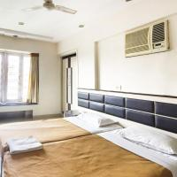 Hotelfoto's: Boutique stay in Andheri East, Mumbai, by GuestHouser 10768, Mumbai