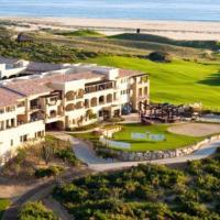 Hotelbilleder: Casitas Four-Bedroom Villa #Casitas, Cabo San Lucas