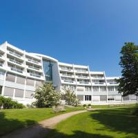 Hotel Pictures: Sanadome Nijmegen, Nijmegen
