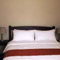 Foto Hotel: The Signature Hotel, Thamaga