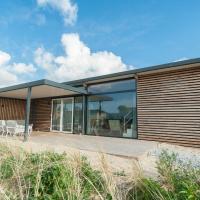 Hotel Pictures: Sea Lodge Ameland 6, Hollum