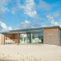 Hotel Pictures: Sea Lodges Ameland 9, Hollum