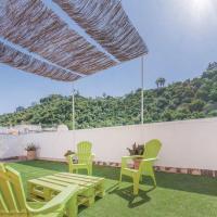 Φωτογραφίες: Three-Bedroom Holiday Home in Gelves, Gelves