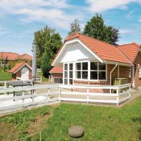 Hotellbilder: Holiday home Æblehaven Hejls V, Hejls