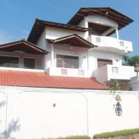 Hotelbilder: Malwathuoya Holiday Bungalow, Anuradhapura