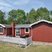 Fotografie hotelů: Holiday home Piledybet Humble VI, Humble