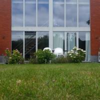 Hotelbilder: Home Sweet Home, Zaventem