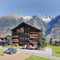 Hotel Pictures: Wanna 2, Unterbäch