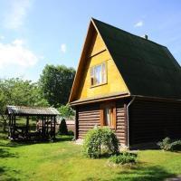Hotellbilder: Guest House Matsuki, Braslaw