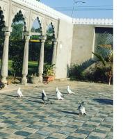 Photos de l'hôtel: Dhaliwal Farms, Jaipur