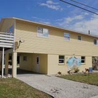 Φωτογραφίες: Gulf Two-Bedroom Condo #4501, Holmes Beach