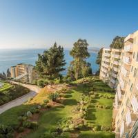 Фотографии отеля: Oceana Suites Horcon, Ventanas