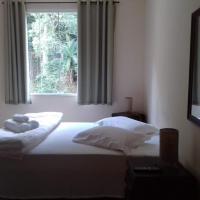 Hotel Pictures: Green Garden Pousada, Engenheiro Paulo de Frontin