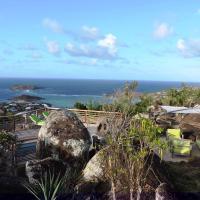 Hotelbilder: Villa Nature, Marigot