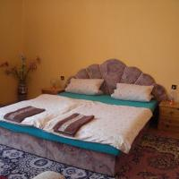 Hotel Pictures: Penzion Marika, Cheb