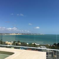Hotel Pictures: Apartamento Porto Brasil, Parnamirim