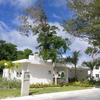 Photos de l'hôtel: Perlita's Home El Faro, Puerto Morelos