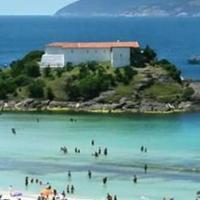 Hotelbilder: Temporada em Cabo Frio, Cabo Frio