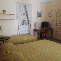 Zdjęcia hotelu: I Franchi, Nardò