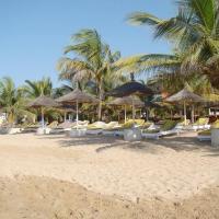 Φωτογραφίες: Obama Beach Hotel, Saly Portudal