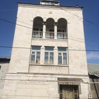 Zdjęcia hotelu: Guest House Lilia, Erywań
