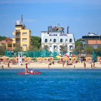 Hotellbilder: Hotel Blues, Cervia