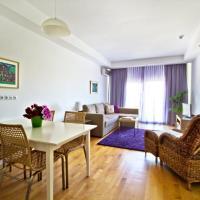 Dalyan Residence & Suites