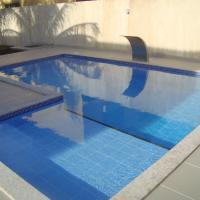 Hotel Pictures: Casa em Marbella, Serra