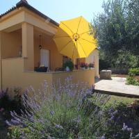 Hotelfoto's: Holiday Home Nikolina, Privlaka
