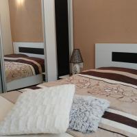 Zdjęcia hotelu: Apartman Bor, Kiseljak