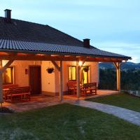 Foto Hotel: Ferienwohnung Kagerer, Gutau