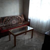 Hotellikuvia: Kvartira posutochno, Sevan