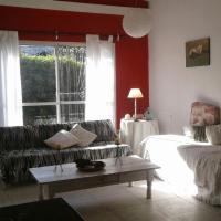 Hotellbilder: Grace's House, Ezeiza Airport, Monte Grande